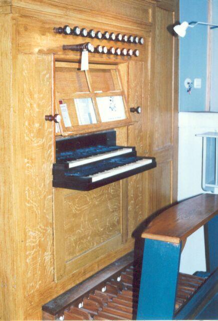 Gemert-orgel05