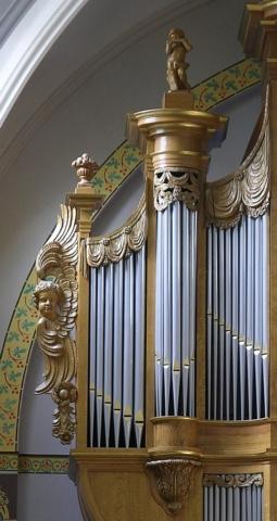 Gemert-orgel06