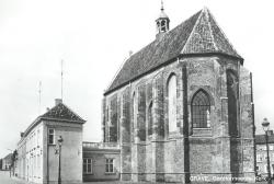 Grave-kerk03