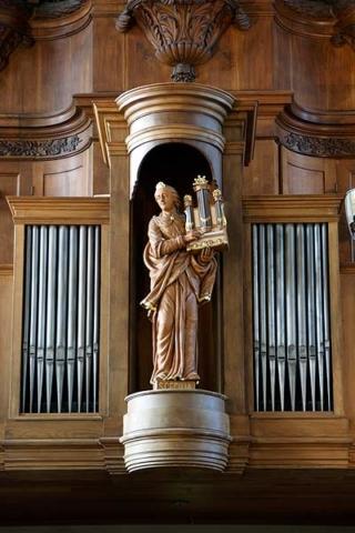 Grave-orgel02