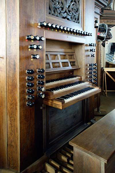 Grave-orgel03