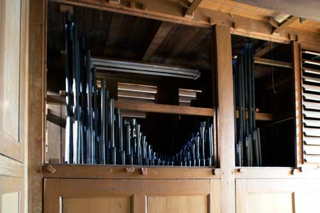 Grave-orgel04
