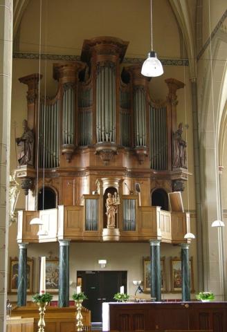Grave-orgel10