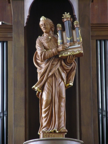 Grave-orgel11