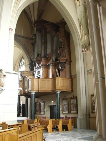 Grave-orgel12
