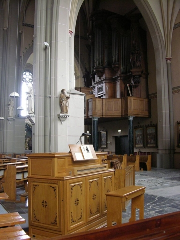 Grave-orgel13