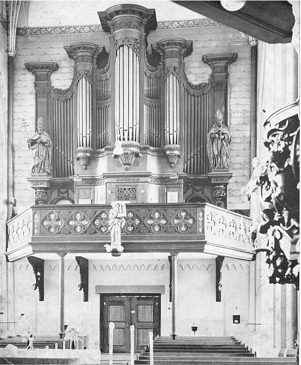 Grave-orgel14