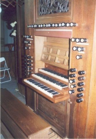 Grave-orgel15