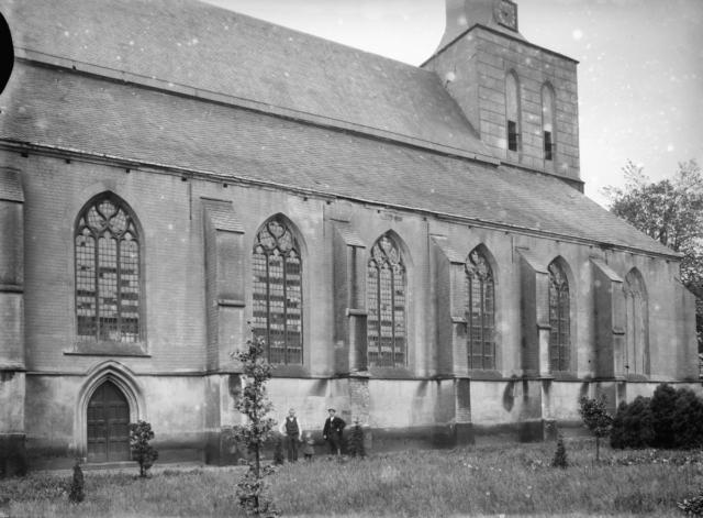 Groenlo-kerk01