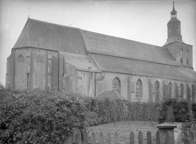 Groenlo-kerk02