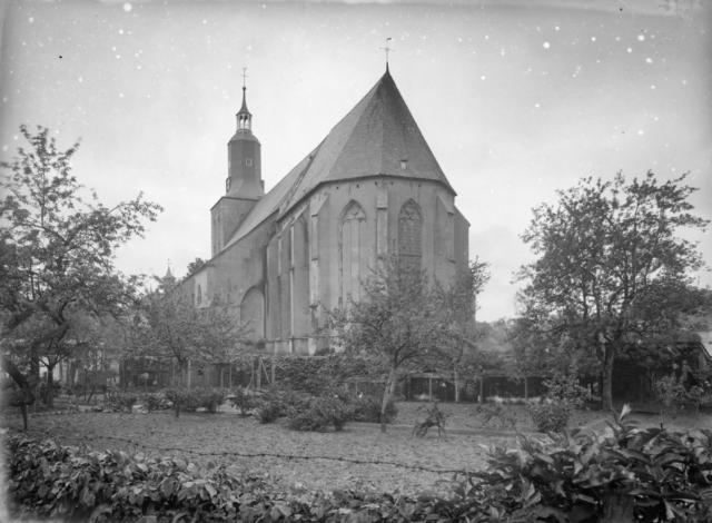 Groenlo-kerk03