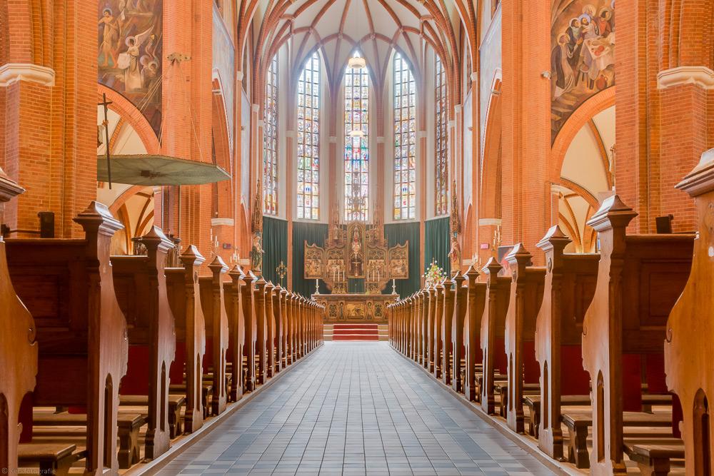 Groenlo-kerk13