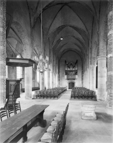 Groenlo-orgel02