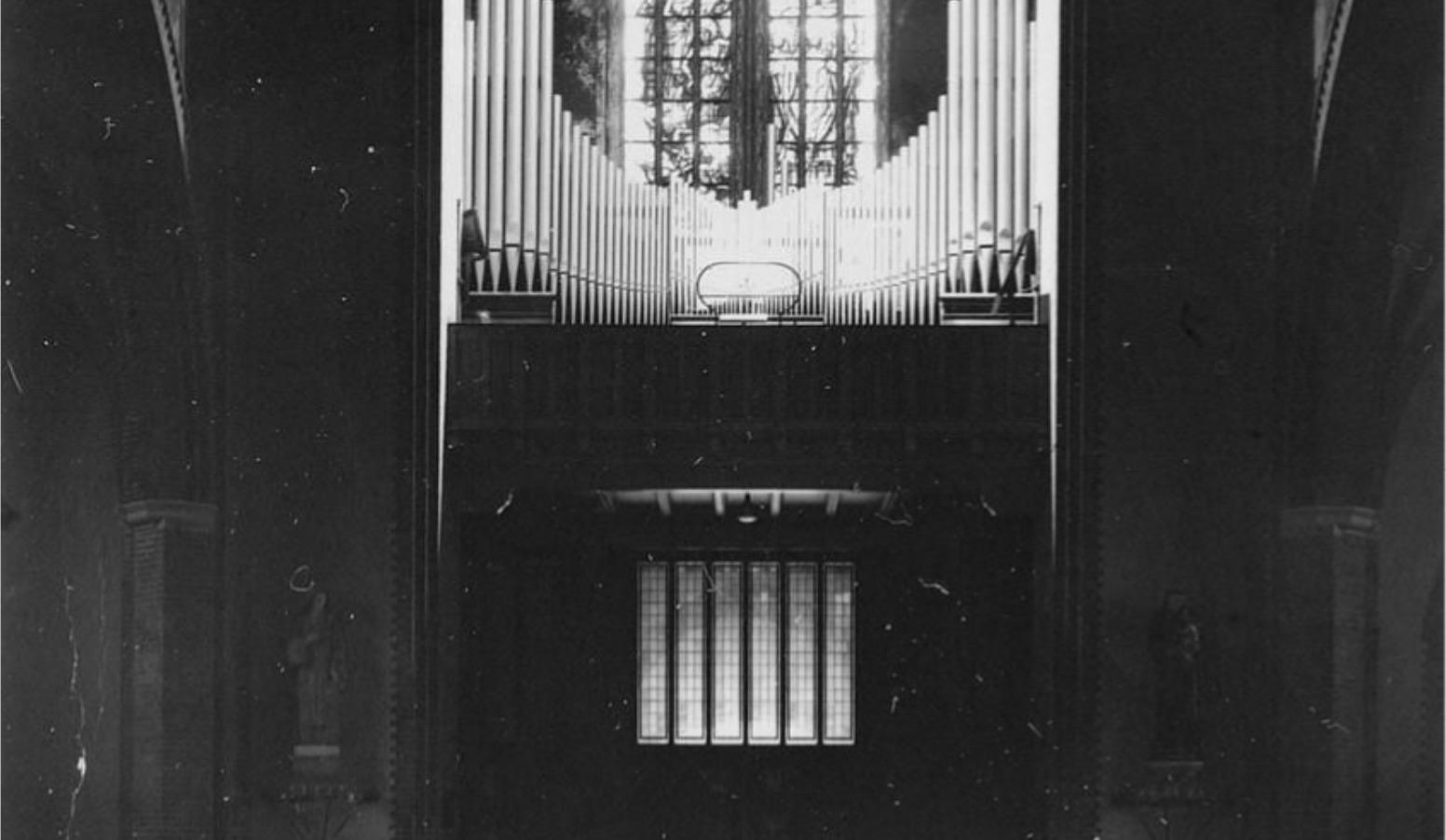Groenlo-orgel05