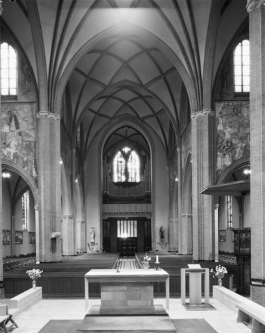 Groenlo-orgel06