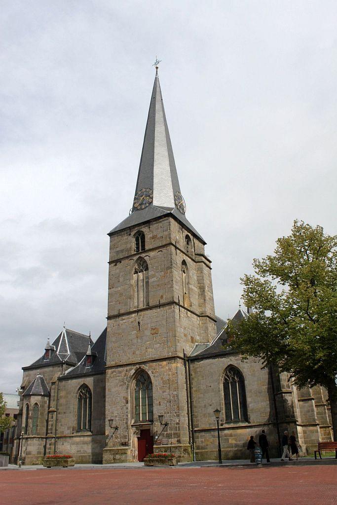 Haaksbergen-kerk04