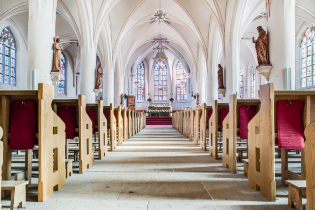 Haaksbergen-kerk10