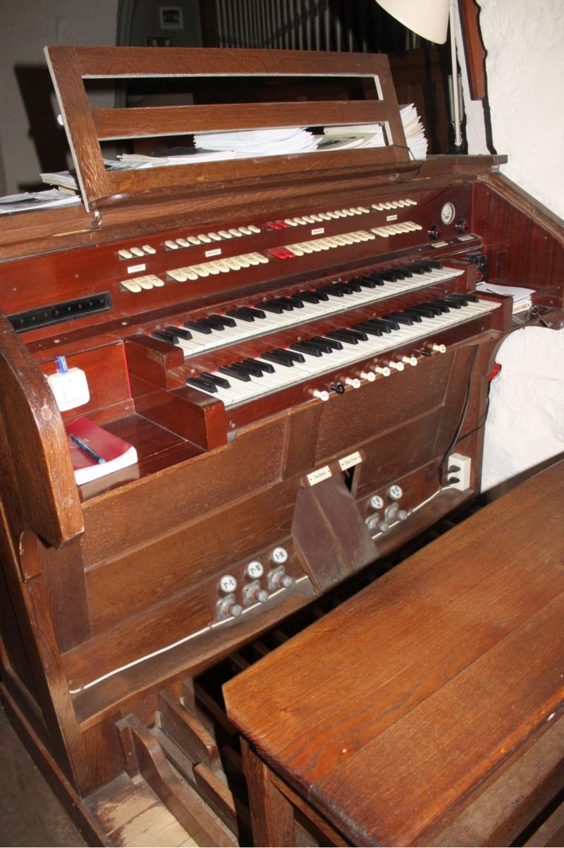 Haaksbergen-orgel02