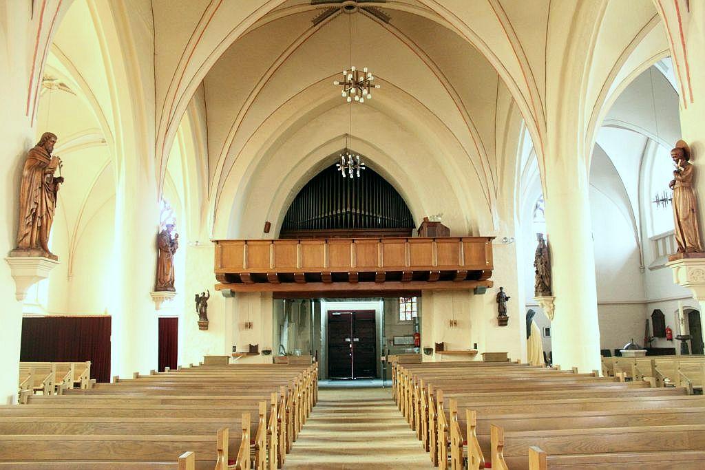 Haaksbergen-orgel10