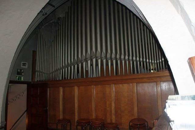 Haaksbergen-orgel12