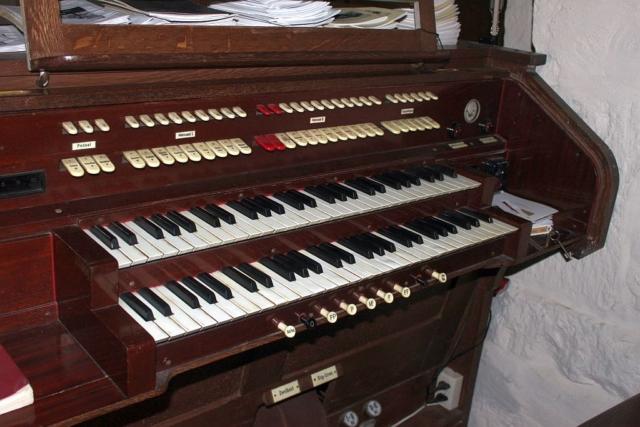 Haaksbergen-orgel14