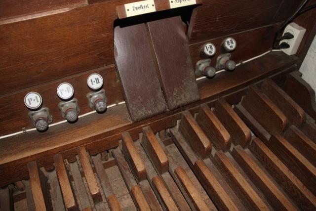Haaksbergen-orgel15