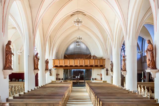 Haaksbergen-orgel20