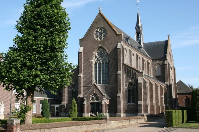 Haarsteeg-kerk02