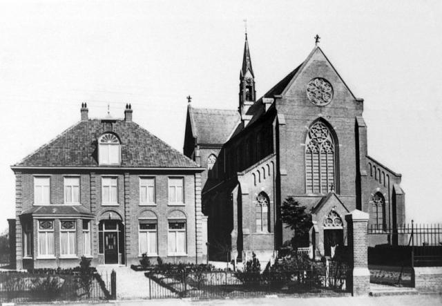 Haarsteeg-kerk11