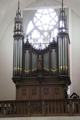 Haarsteeg-orgel01
