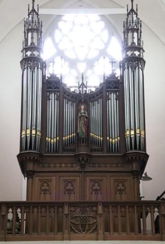 Haarsteeg-orgel02