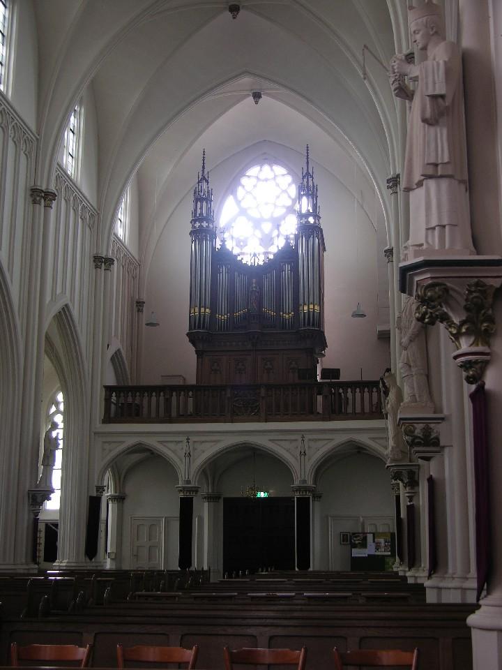 Haarsteeg-orgel03