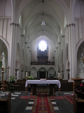Haarsteeg-orgel04
