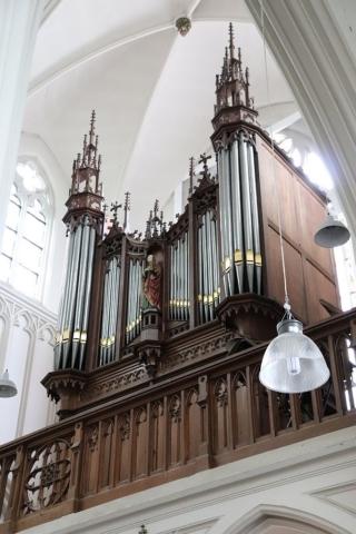 Haarsteeg-orgel05