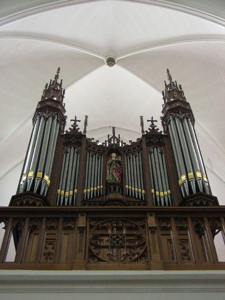 Haarsteeg-orgel06