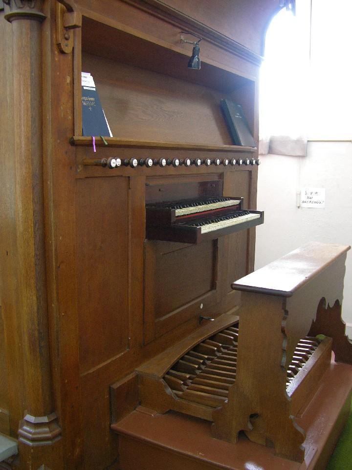 Haarsteeg-orgel07