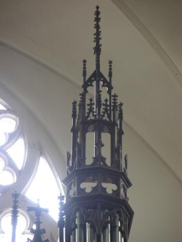 Haarsteeg-orgel08