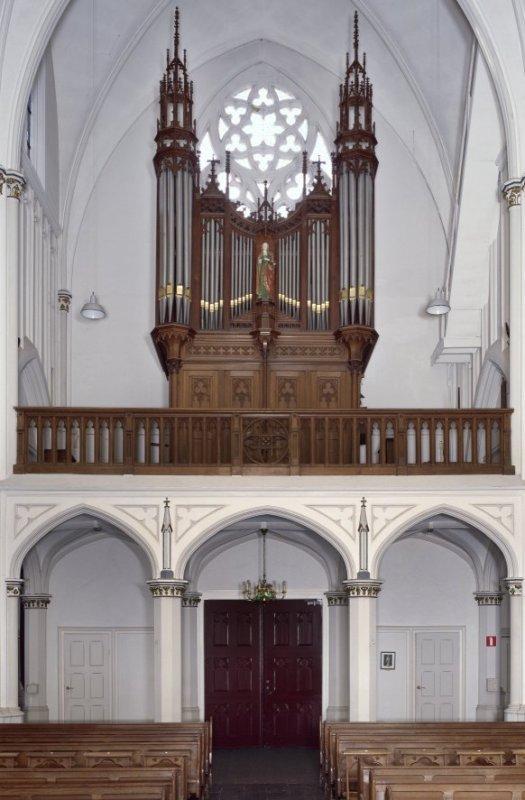 Haarsteeg-orgel09