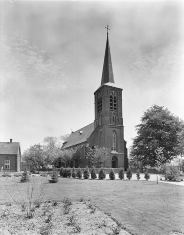 Haren-kerk10