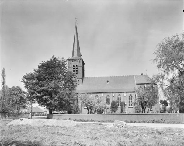 Haren-kerk11