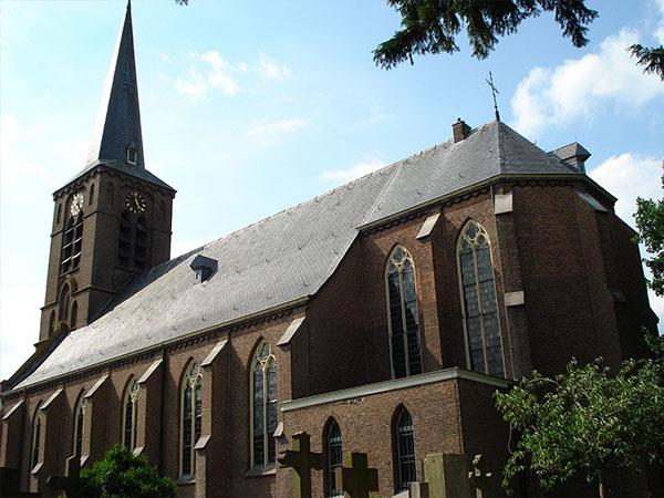Haren-kerk12