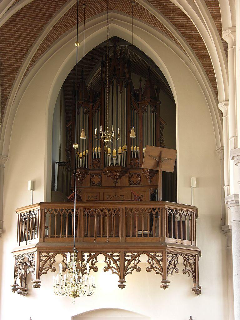 Haren-orgel01