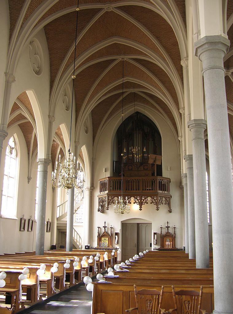 Haren-orgel02