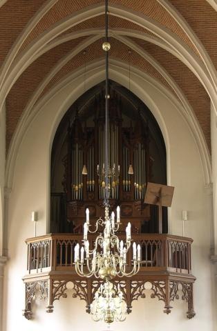 Haren-orgel03