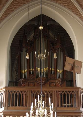 Haren-orgel04