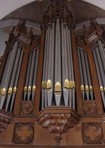 Haren-orgel05