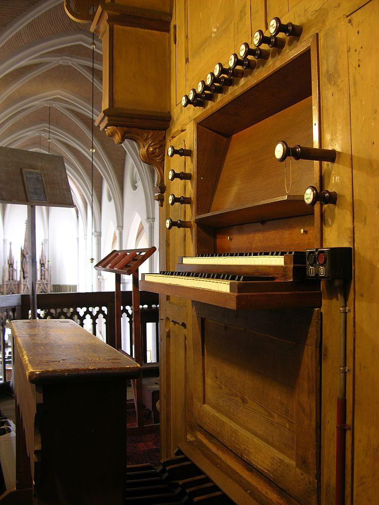 Haren-orgel06
