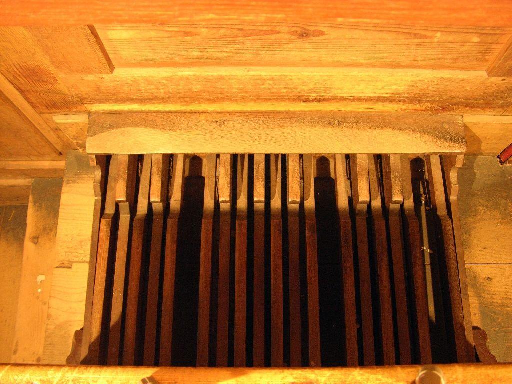 Haren-orgel07