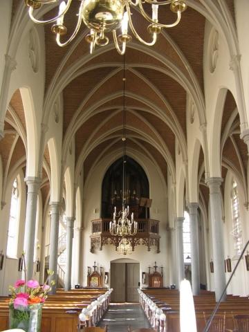 Haren-orgel08