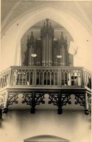 Haren-orgel10